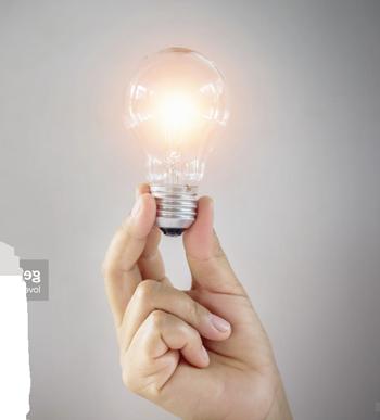 bulb-image